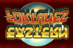 Azino777 бонус за регистрацию официальный сайт