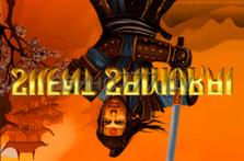 Azino777 ru официальный сайт