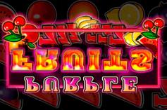 Azino777 ru