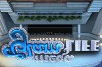 Официальный сайт azino 777